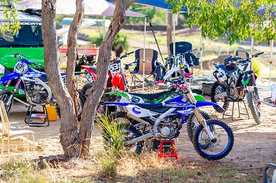 Quickstart#1_AJS_Motorcycle_Club_14 02 2021-15