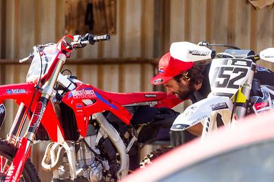 Quickstart#1_AJS_Motorcycle_Club_14 02 2021-3