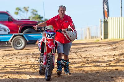 Quickstart#1_AJS_Motorcycle_Club_14 02 2021-2