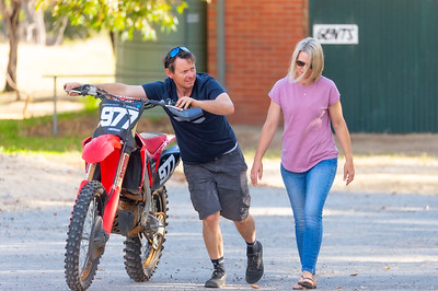 Quickstart#1_AJS_Motorcycle_Club_14 02 2021-11