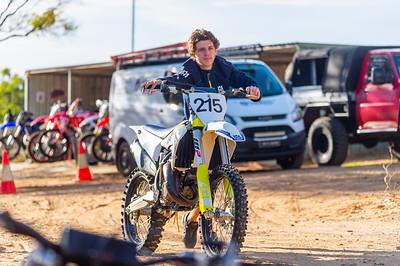 Quickstart#1_AJS_Motorcycle_Club_14 02 2021-12