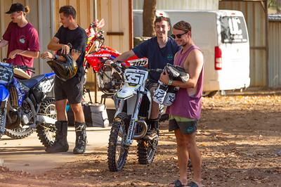 Quickstart#1_AJS_Motorcycle_Club_14 02 2021-4