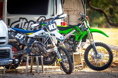 Quickstart#1_AJS_Motorcycle_Club_14 02 2021-10