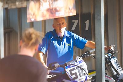 Quickstart#1_AJS_Motorcycle_Club_14 02 2021-7