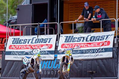 Rnd#1_Juniors_State_Motocross_Championship_Manjimup_MCC_03 04 2021-9
