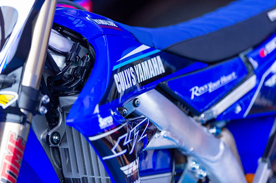 Rnd#1_Juniors_State_Motocross_Championship_Manjimup_MCC_03 04 2021-12