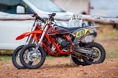 Rnd#1_Juniors_State_Motocross_Championship_Manjimup_MCC_03 04 2021-23