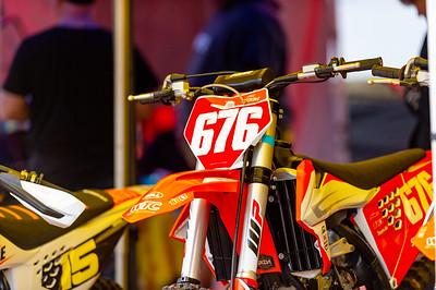 Rnd#1_Juniors_State_Motocross_Championship_Manjimup_MCC_03 04 2021-18