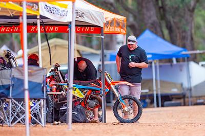 Rnd#1_Juniors_State_Motocross_Championship_Manjimup_MCC_03 04 2021-27