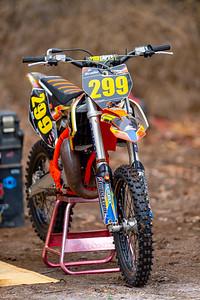 Rnd#1_Juniors_State_Motocross_Championship_Manjimup_MCC_03 04 2021-2