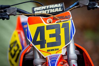 Rnd#1_Juniors_State_Motocross_Championship_Manjimup_MCC_03 04 2021-3