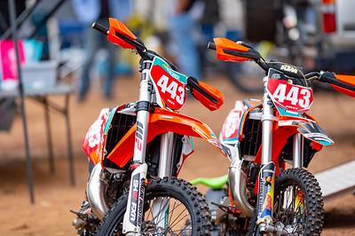 Rnd#1_Juniors_State_Motocross_Championship_Manjimup_MCC_03 04 2021-15