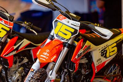 Rnd#1_Juniors_State_Motocross_Championship_Manjimup_MCC_03 04 2021-17