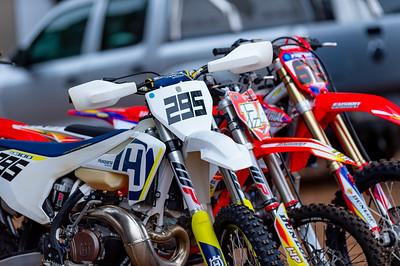Rnd#1_Juniors_State_Motocross_Championship_Manjimup_MCC_03 04 2021-6