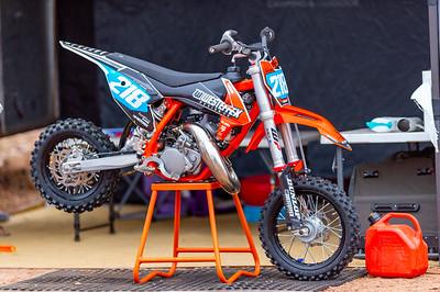 Rnd#1_Juniors_State_Motocross_Championship_Manjimup_MCC_03 04 2021-22