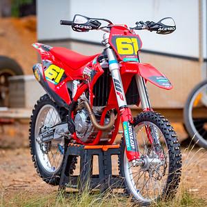 Rnd#1_Juniors_State_Motocross_Championship_Manjimup_MCC_03 04 2021-21