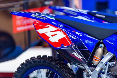 Rnd#1_Juniors_State_Motocross_Championship_Manjimup_MCC_03 04 2021-10