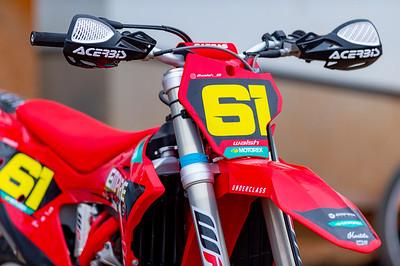Rnd#1_Juniors_State_Motocross_Championship_Manjimup_MCC_03 04 2021-20