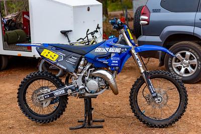 Rnd#1_Juniors_State_Motocross_Championship_Manjimup_MCC_03 04 2021-4