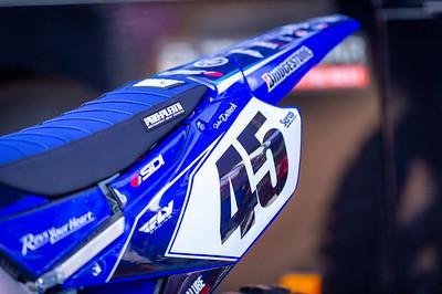 Rnd#1_Juniors_State_Motocross_Championship_Manjimup_MCC_03 04 2021-13