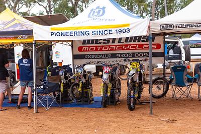 Rnd#1_Juniors_State_Motocross_Championship_Manjimup_MCC_03 04 2021-8