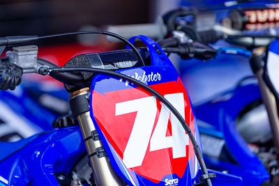 Rnd#1_Juniors_State_Motocross_Championship_Manjimup_MCC_03 04 2021-11