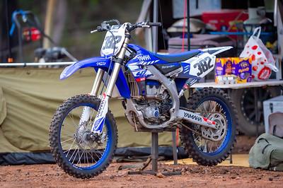 Rnd#1_Seniors_State_Motocross_Championship_Manjimup_MCC_04 04 2021-8
