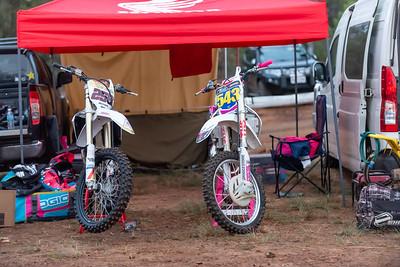 Rnd#1_Seniors_State_Motocross_Championship_Manjimup_MCC_04 04 2021-11