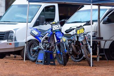 Rnd#1_Seniors_State_Motocross_Championship_Manjimup_MCC_04 04 2021-4