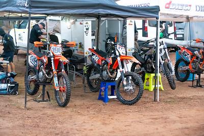 Rnd#1_Seniors_State_Motocross_Championship_Manjimup_MCC_04 04 2021-9