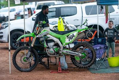 Rnd#1_Seniors_State_Motocross_Championship_Manjimup_MCC_04 04 2021-3
