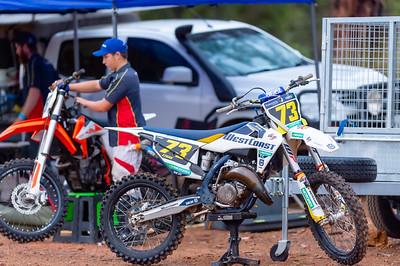 Rnd#1_Seniors_State_Motocross_Championship_Manjimup_MCC_04 04 2021-7