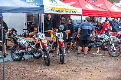 Rnd#1_Seniors_State_Motocross_Championship_Manjimup_MCC_04 04 2021-14