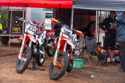 Rnd#1_Seniors_State_Motocross_Championship_Manjimup_MCC_04 04 2021-19