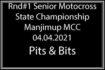 Rnd#1_Seniors_State_Motocross_Championship_Manjimup_MCC_04 04 2021-00