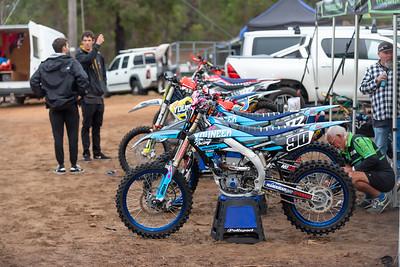 Rnd#1_Seniors_State_Motocross_Championship_Manjimup_MCC_04 04 2021-17