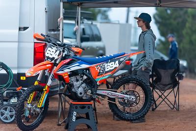Rnd#1_Seniors_State_Motocross_Championship_Manjimup_MCC_04 04 2021-6