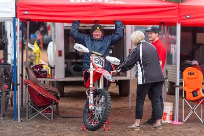 Rnd#1_Seniors_State_Motocross_Championship_Manjimup_MCC_04 04 2021-18