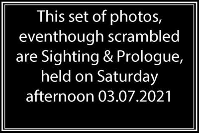 Rnd#1_Seniors_Brookton_Pony_Express_Practise_Prologue_03 07 2021-00b