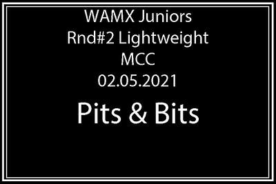 WAMX_Juniors_Rnd#2_Lightweight_MCC_-0