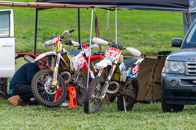 Rnd#1_Seniors_Brookton_Pony_Express_Main_Race_04 07 2021-8