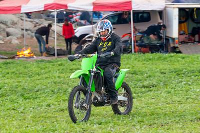 Rnd#1_Seniors_Brookton_Pony_Express_Main_Race_04 07 2021-7