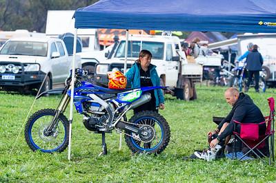 Rnd#1_Seniors_Brookton_Pony_Express_Main_Race_04 07 2021-6
