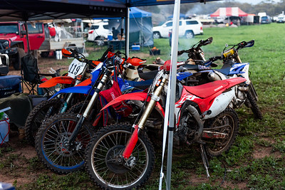 Rnd#1_Seniors_Brookton_Pony_Express_Main_Race_04 07 2021-14