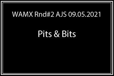 WAMX_Seniors_Rnd#2_AJS_MCC_09 05 2021-00