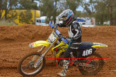 Motocross_Moments_in_Time-162