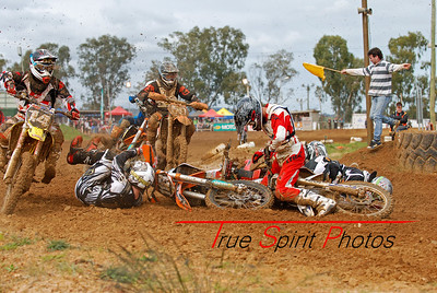 Motocross_Moments_in_Time-148