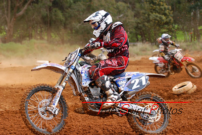 Motocross_Moments_in_Time-150