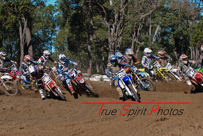 Motocross_Moments_in_Time-140