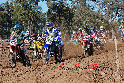 Motocross_Moments_in_Time-136